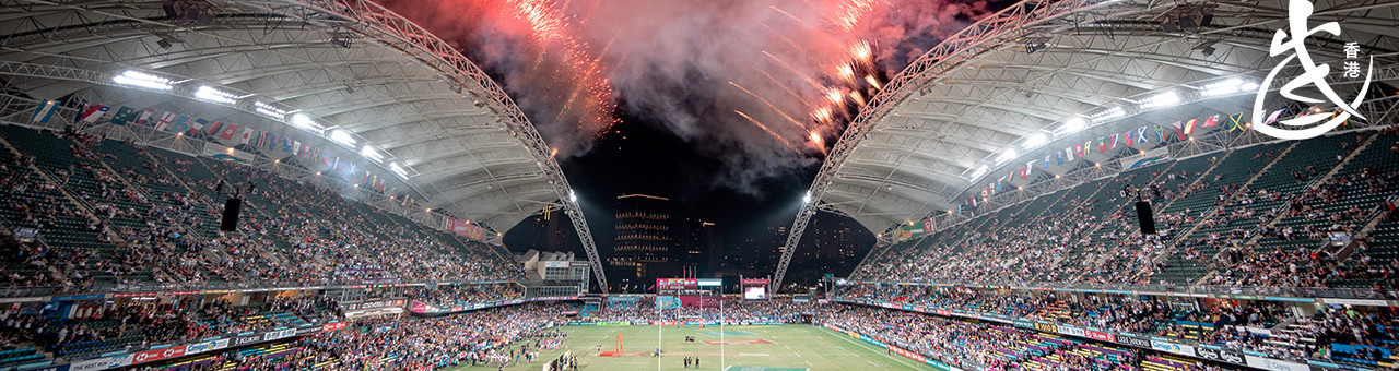 Best Hotels for Hong Kong Sevens